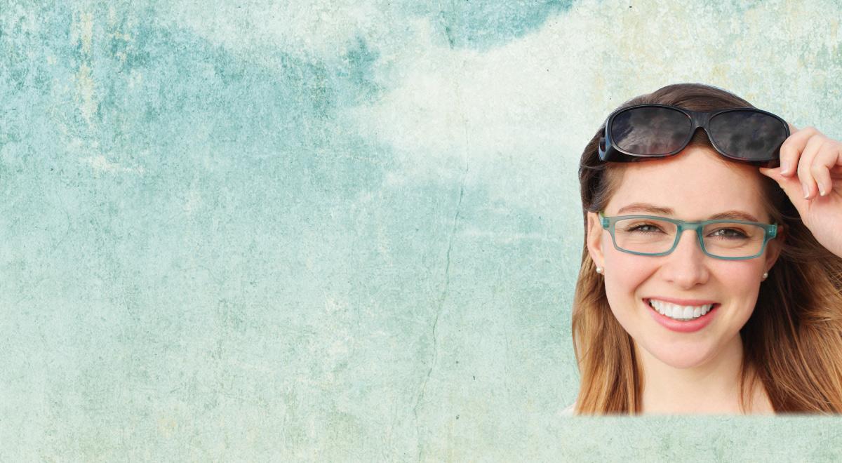 Cover Specs