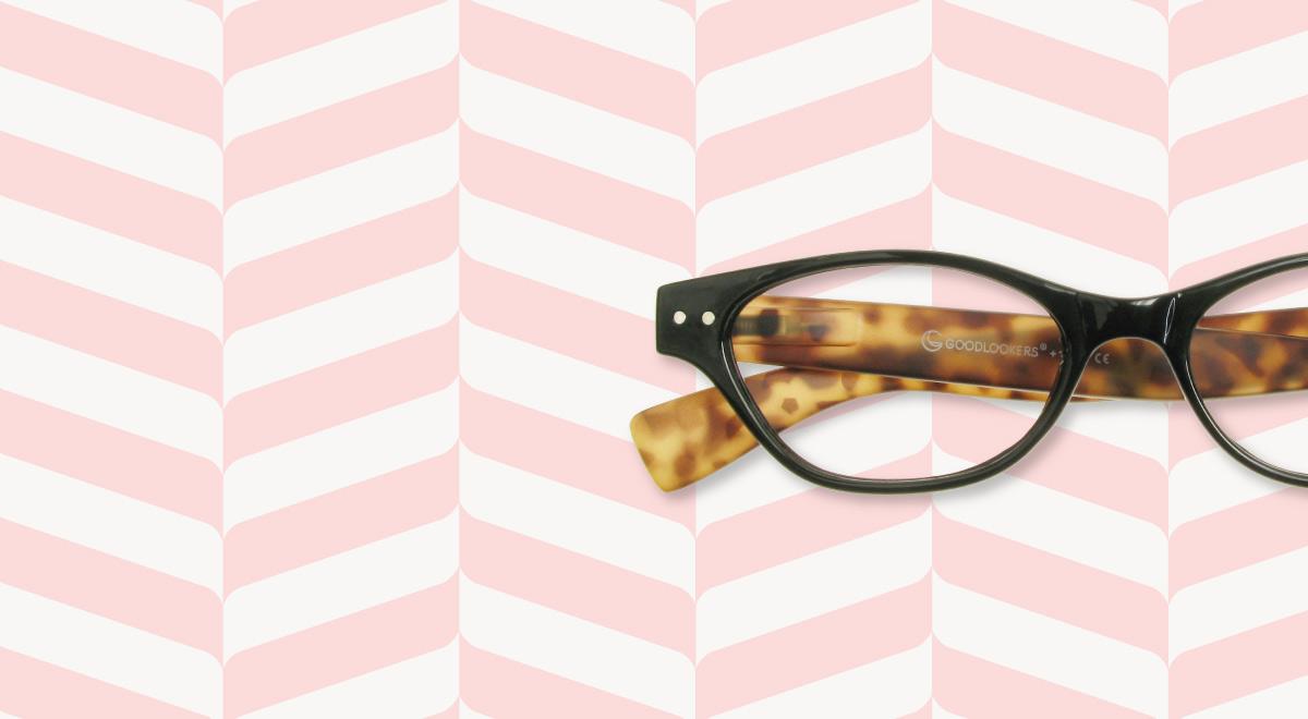 00e37591286 Women s Reading Glasses - Goodlookers