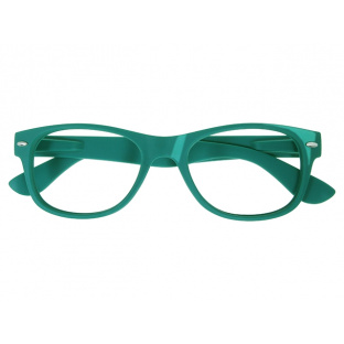 Reading Glasses 'Billi' Turquoise