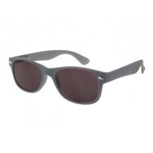 Reading Sunglasses 'Dakota' Matt Grey