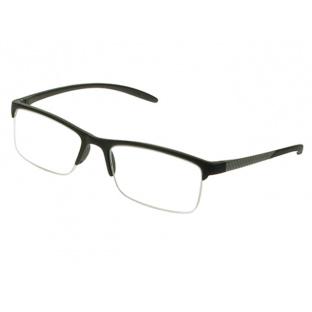 Reading Glasses 'Parliament' Black
