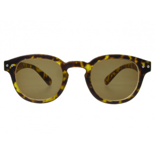Reading Sunglasses 'Cooper' Tortoiseshell