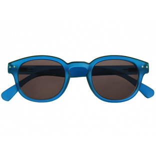 Sun Readers 'Holiday' Blue