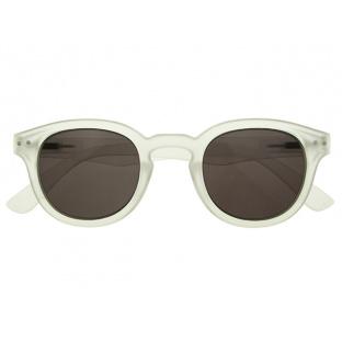 Reading Sunglasses 'Holiday' White