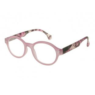 Reading Glasses 'Lola' Purple