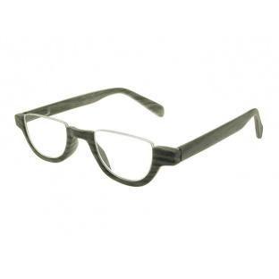 Reading Glasses 'Fulham' Grey