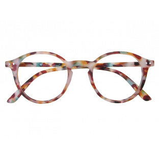 Reading Glasses 'Sydney' Multi Tortoiseshell