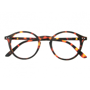 Reading Glasses 'Sydney' Tortoiseshell