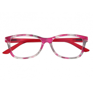 Reading Glasses 'Emily' Fuchsia