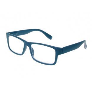 Reading Glasses 'Logan' Blue