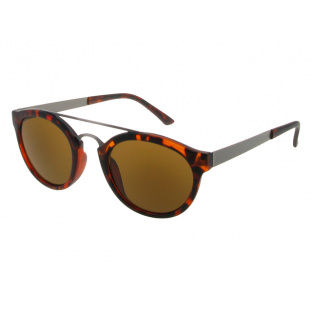 Reading Sunglasses 'Phoenix' Tortoiseshell