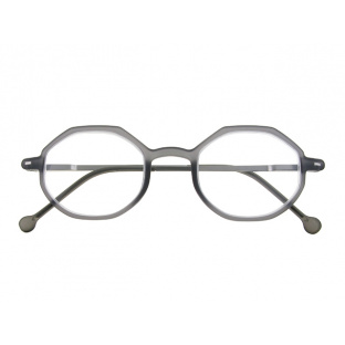 Reading Glasses 'Rudy' Grey