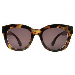 Reading Sunglasses 'Encore' Tortoiseshell