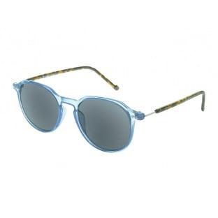 Reading Sunglasses 'Portland' Blue/Tortoiseshell