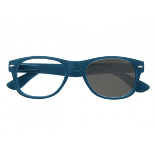 Photochromic Readers 'Billi Changers' Blue