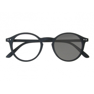 Photochromic Readers 'Sydney Changers' Black