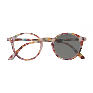 Photochromic Readers 'Sydney Changers' Multi Tortoiseshell