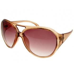 Sunglasses 'San Antonio' Tea