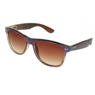 Sunglasses 'Carnaby' Iridescent