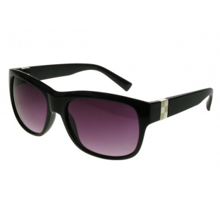 Sunglasses 'Taylor' Black
