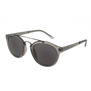 Sunglasses Polarised 'Utah' Grey