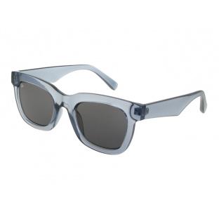 Sunglasses Polarised 'Sheridan' Grey