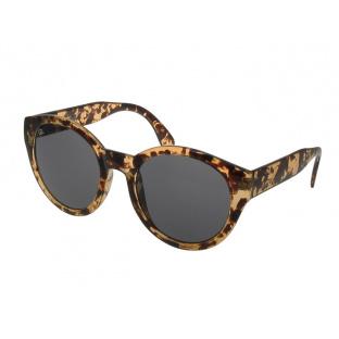 Sunglasses Polarised 'Dani' Tortoiseshell