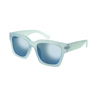Sunglasses Polarised 'Appleby' Blue