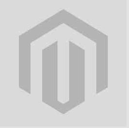Glasses Case 'Daisy Denim' Red
