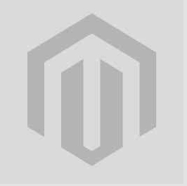 Glasses Case 'Geeky Retro' White