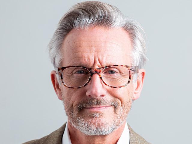 Reading Glasses 'Billi' Multi Tortoiseshell