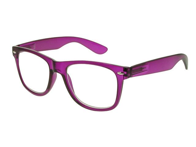 Billi Big Purple Side