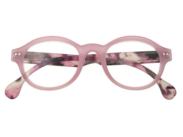 Lola Purple Front