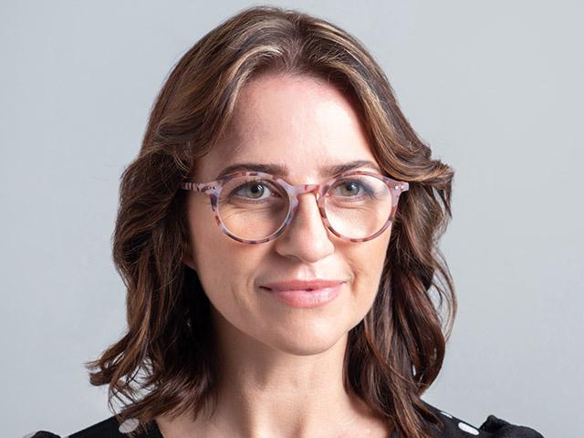 Reading Glasses 'Sydney' Multi Tortoiseshell