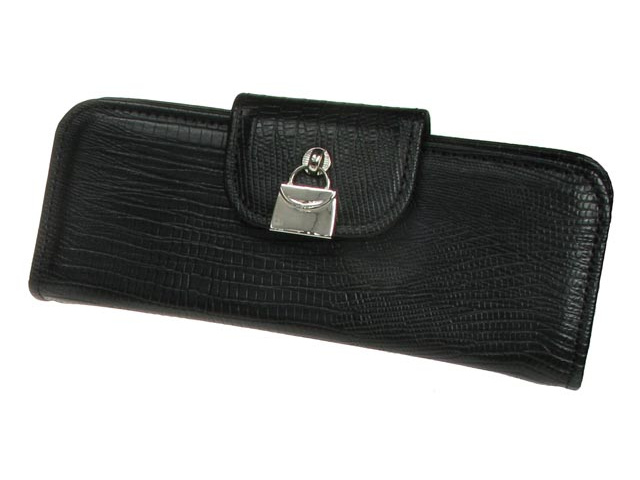 Handbag Design Black