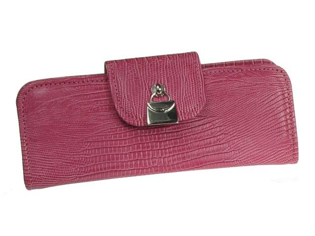 Handbag Case Pink