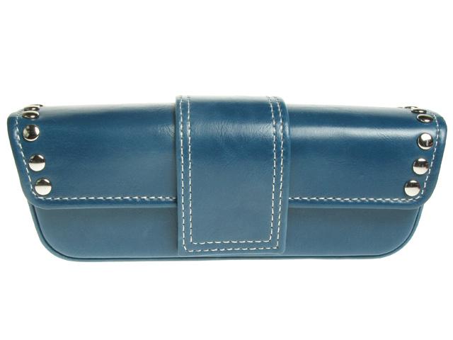 Stud Design Blue