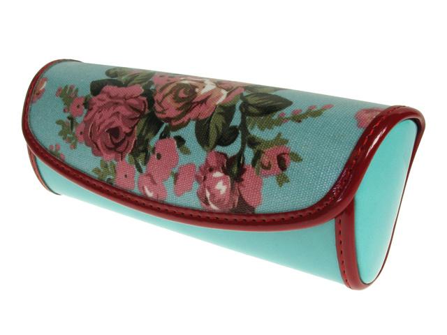 Vintage Rose Blue