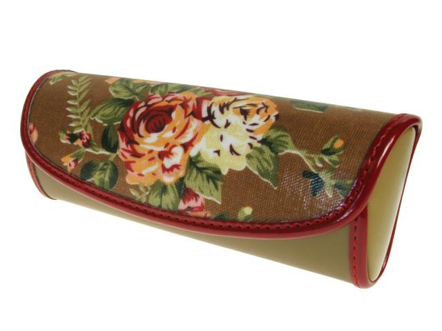 Vintage Rose Brown