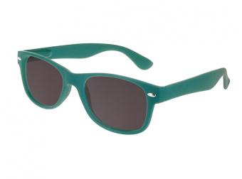 Dakota Turquoise Side