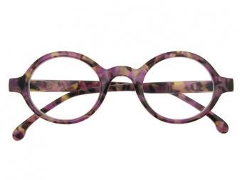Kensington Purple Front