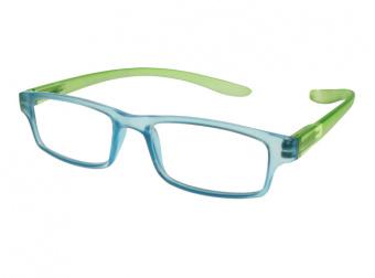 Neck Specs Blue Side