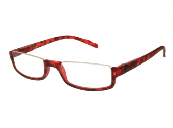Sloane Red Side