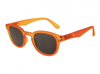 Holiday Orange Side