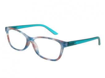 Emily Turquoise Side