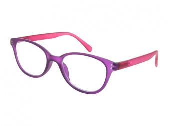 Emmy Purple/Pink Side