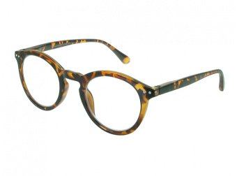 Embankment Tortoiseshell Side