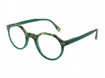 Keaton Green/Tortoiseshell side