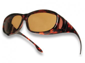 Coverspecs Tortoiseshell