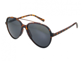Cruise Matt Tortoiseshell Side